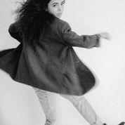 Alesya Dobysh- Foto Sasha Vasha